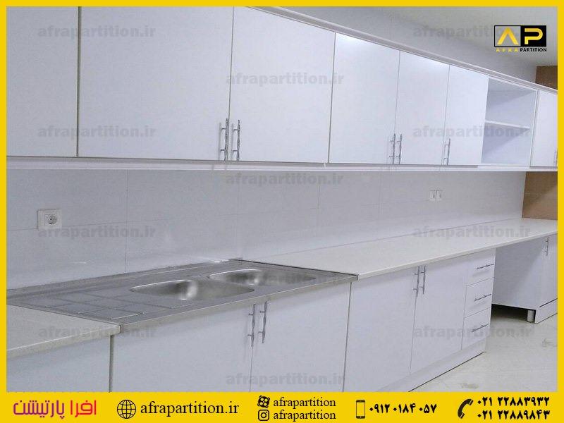 کابینت آشپزخانه -مدرن و جدید (293)