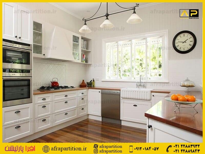 کابینت آشپزخانه -مدرن و جدید (33)