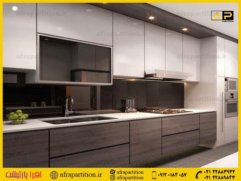 کابینت آشپزخانه -مدرن و جدید (35)