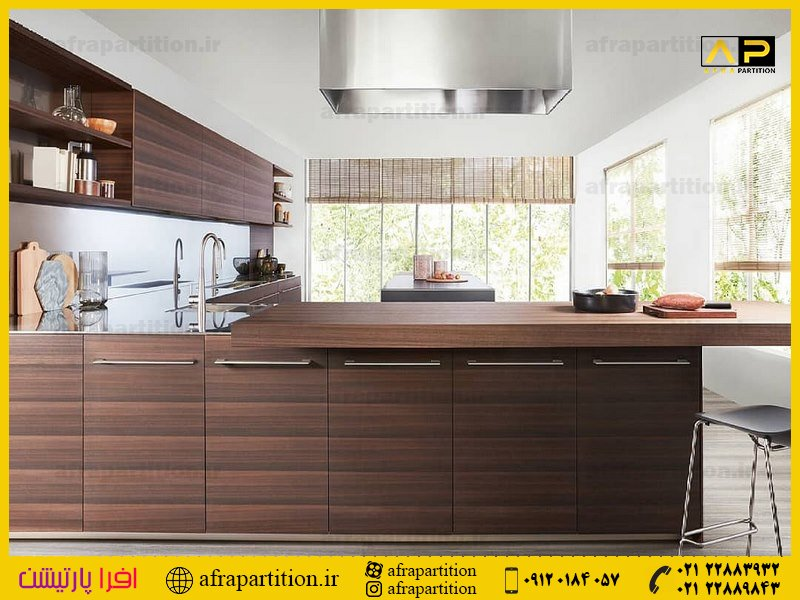کابینت آشپزخانه -مدرن و جدید (36)