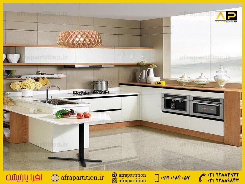 کابینت آشپزخانه -مدرن و جدید (42)