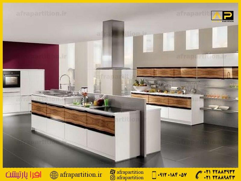 کابینت آشپزخانه -مدرن و جدید (48)