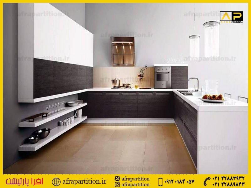 کابینت آشپزخانه -مدرن و جدید (49)
