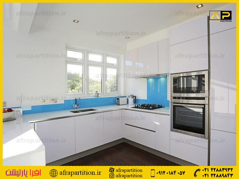 کابینت آشپزخانه -مدرن و جدید (52)
