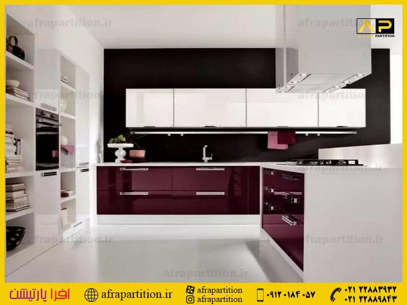 کابینت آشپزخانه -مدرن و جدید (54)