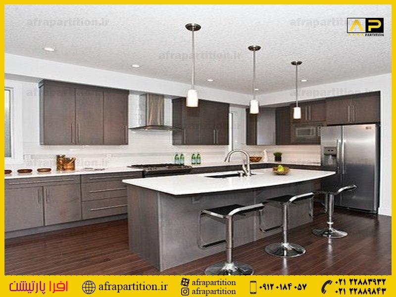 کابینت آشپزخانه -مدرن و جدید (56)