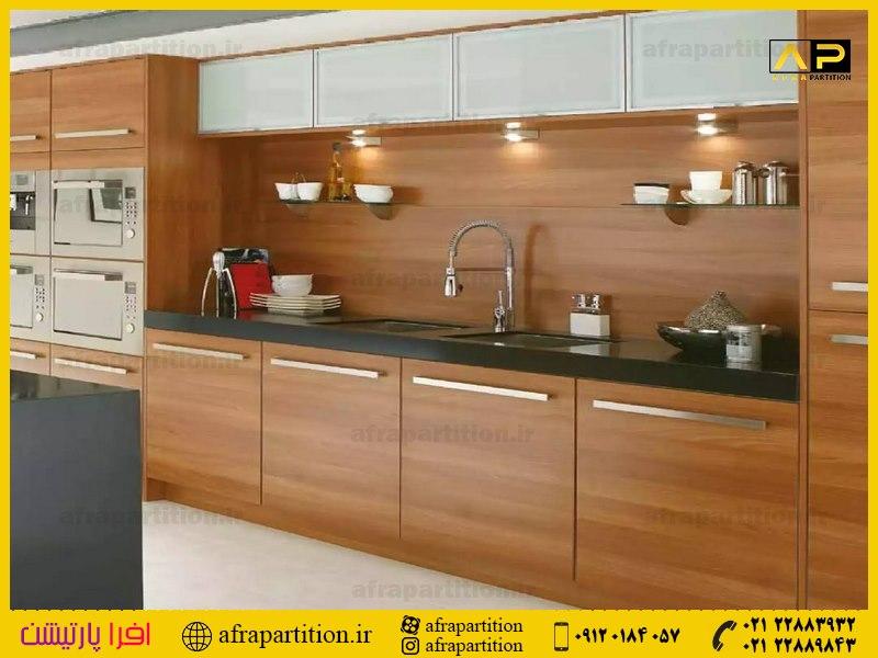 کابینت آشپزخانه -مدرن و جدید (58)