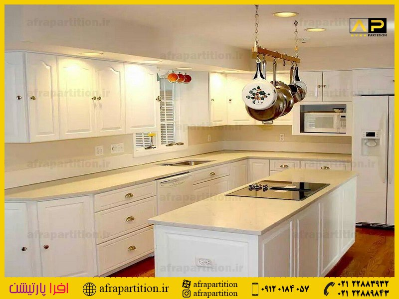 کابینت آشپزخانه -مدرن و جدید (59)