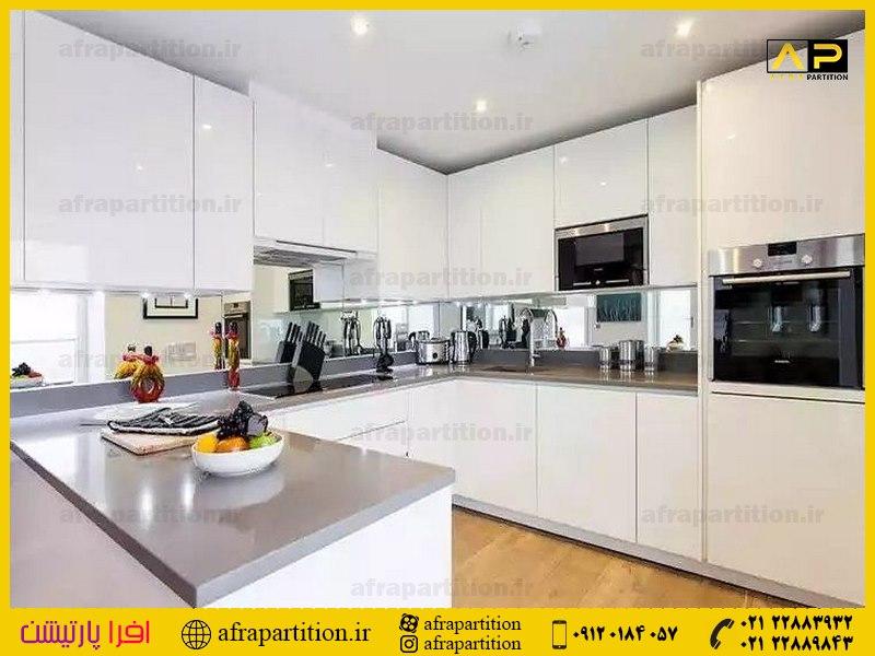 کابینت آشپزخانه -مدرن و جدید (62)