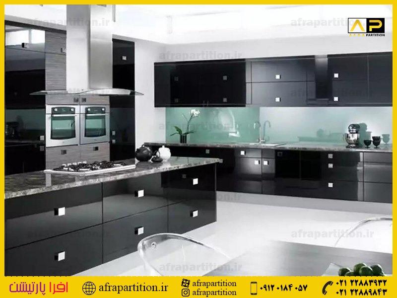 کابینت آشپزخانه -مدرن و جدید (70)