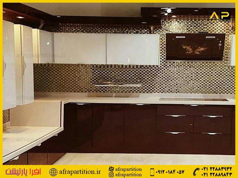 کابینت آشپزخانه -مدرن و جدید (72)