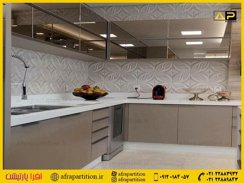 کابینت آشپزخانه -مدرن و جدید (77)