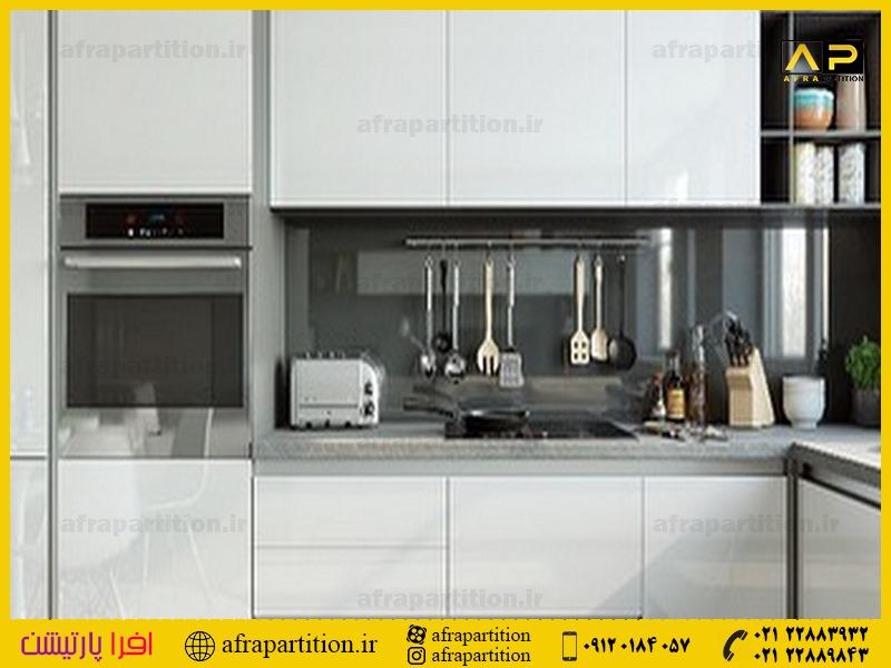 کابینت آشپزخانه -مدرن و جدید (88)