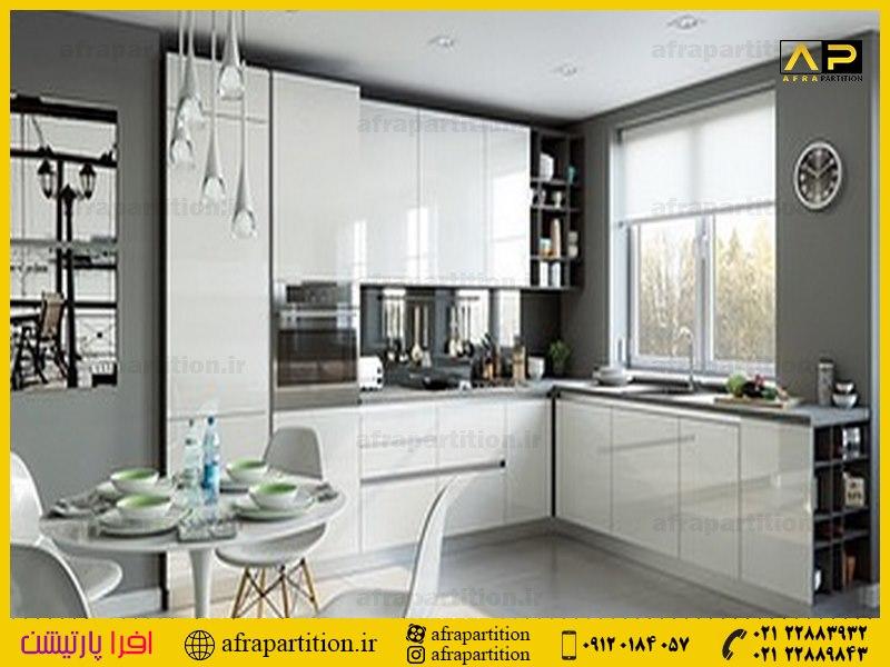 کابینت آشپزخانه -مدرن و جدید (89)