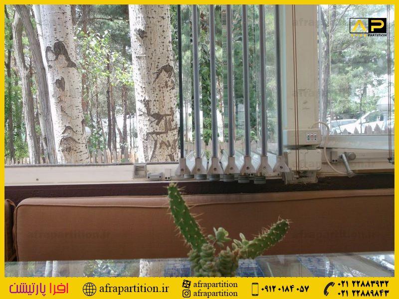 شیشه بالکن ریلی تاشو (64)